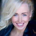 Danielle Profile